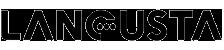 Langusta.io - Szkoła języka hiszpańskiego warszawa