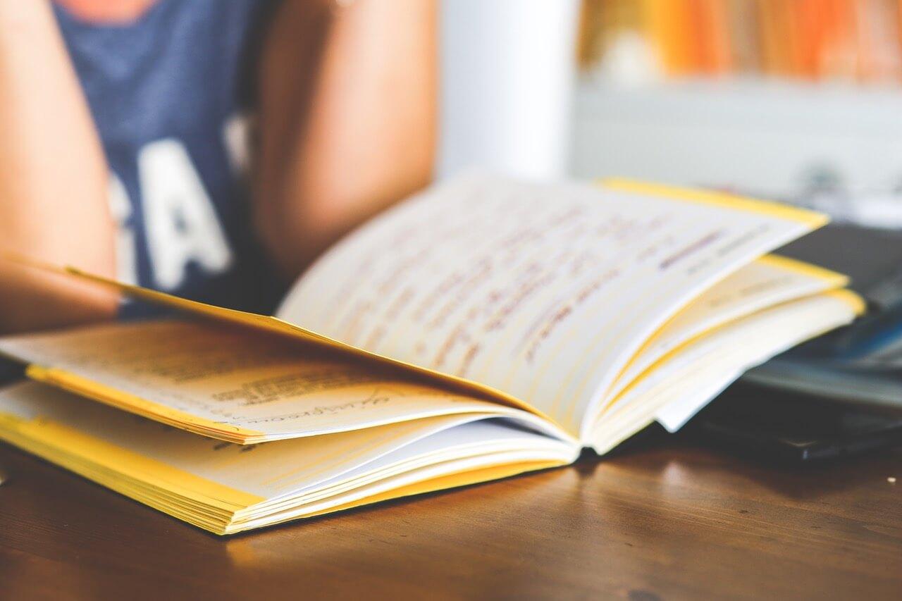 Nauka języka hiszpańskiego w weekend - dobre praktyki